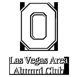 Las Vegas Buckeyes